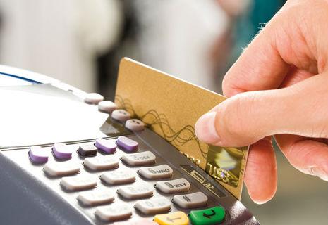 Арбузов чекає на мільярдні надходження від безготівкових виплат
