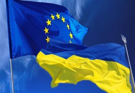 В ЄС відмовляються надавати Україні безвізовий режим