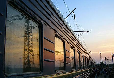 Залізниця вводить нові платні послуги