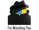 Microsoft почала продаж кепок і футболок з антирекламою Google (фото)