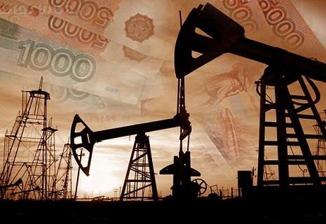 The Times: нафта впаде до $20, а рубль продовжить
