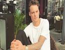 Молоді мільярдери-холостяки: топ-10 рейтинг Forbes (ФОТО)
