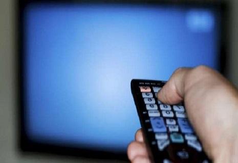 В Україні почали відключати аналогове мовлення