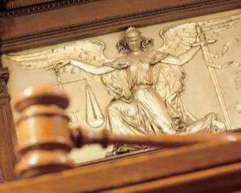 Малообеспеченные украинцы не будут платить за услуги адвокатов