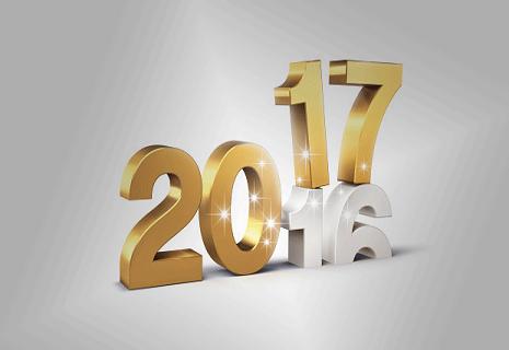 Головні фінансові події 2016 року в Україні