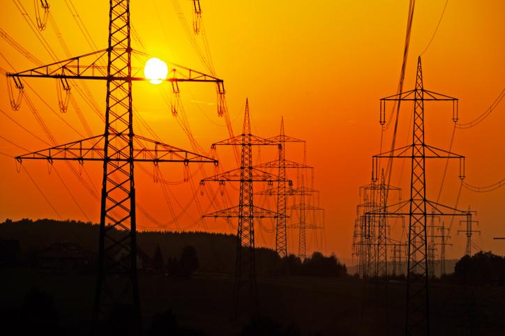 Ще одні торговці електроенергією хочуть підняття тарифів для населення