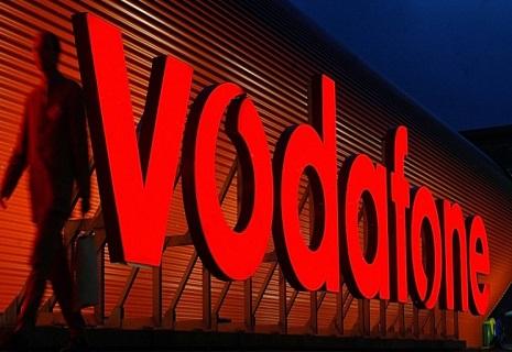 З 1 серпня Vodafone підвищує тарифні плани