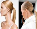Бізнес-леді: ідеальні зачіски для ділового стилю (Фото)
