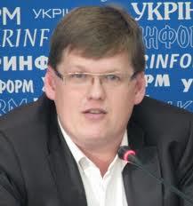 Павло Розенко: Українці не отримають вклади Ощадбанку СРСР, бо немає грошей