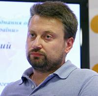 Валентин Землянський: Українська труба коштує більше 20 мільярдів