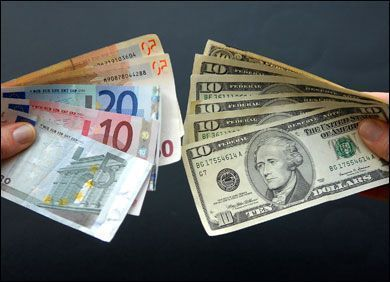 23 августа в Украине меняют правила покупки валюты