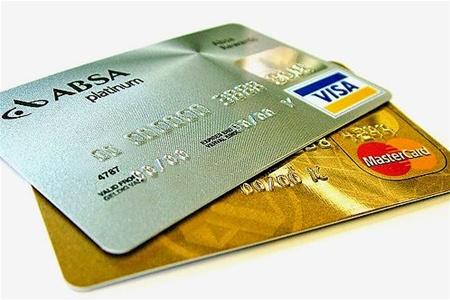Депутати вирішили взятися за Visa та MasterCard