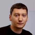 Ігор Гошовський: Економіка Західної України в цифрах