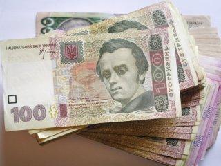 Експерт: Загроза девальвації гривні зберігається