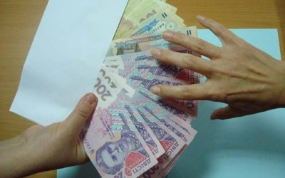 Експерти: Де у 2013-му будуть платити високі зарплати