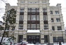Колишній прокурор Києва має особняк в центрі столиці за 13 мільйонів доларів (ФОТО)