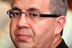 Олег Назаренко: Врятуємо Україну від імпортних автомобілів?