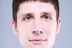 Дмитро Попович: Як звітувати про свої доходи