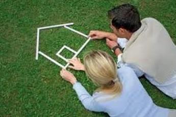 Кредити на житло стануть дешевшими?