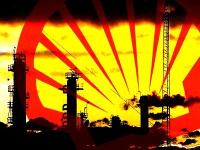 Азаров: сланцевий газ коштуватиме для України 120-130 доларів