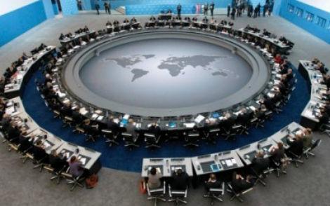 Євросоюз, США та МВФ допоможуть Україні