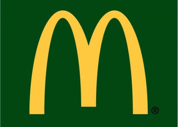 МакДональдз припиняє роботу в Криму