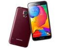 Samsung випускає найпотужніший смартфон Galaxy S5