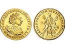 Покупка монет Царской России – что нужно знать начинающему нумизмату?