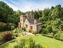 В Англії продають замок за ціною квартири (ФОТО)