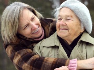 Жінкам знову дозволять виходити на пенсію після 55 років