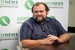 Економіст: Кабмін реформує економіку оббираючи бідних