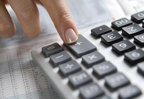 Документи, які потрібні для отримання субсидії - 2015