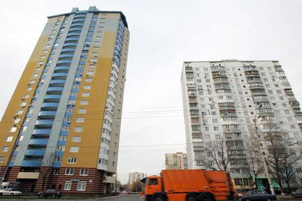 Предложение первичного жилья вырастет на 30%