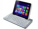 Acer презентувала мініпланшетник на Windows 8 (ФОТО)