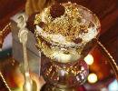 На Мангеттені продають морозиво за 25 тис. доларів (ФОТО)