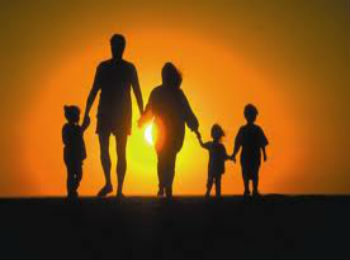 Маєш сім'ю - менше грошей віддаватимеш державі