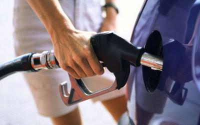 ТНК-ВР прогнозує подорожчання бензину в зв'язку з закриттям Лисичанського НПЗ