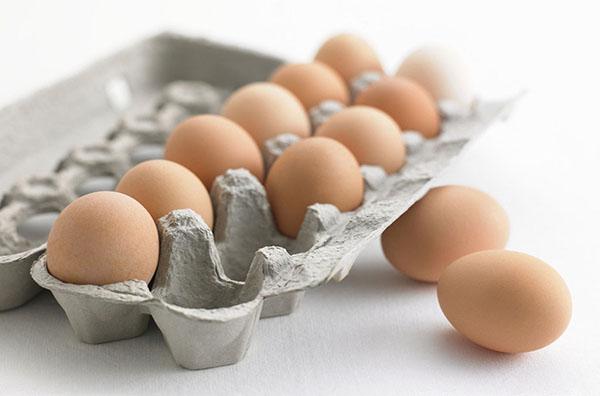 0011_1122-eggs.jpg (45. Kb)