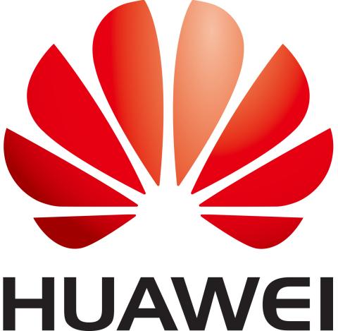 У власників Huawei проблеми: сервіси Google перестануть підтримуватися