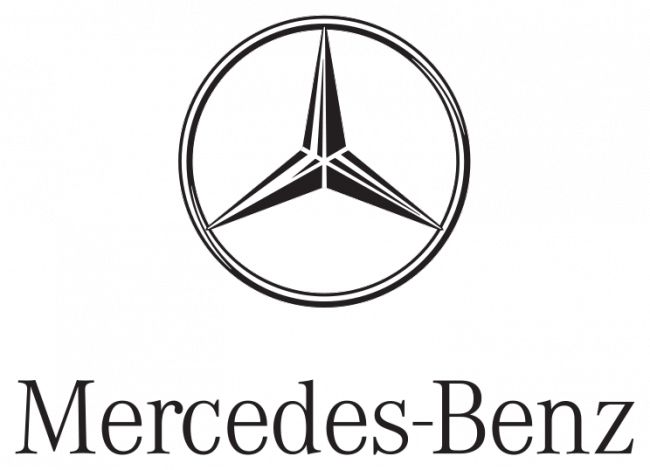 0107_mercedes-benz_logo_svg.png (184.75 Kb)