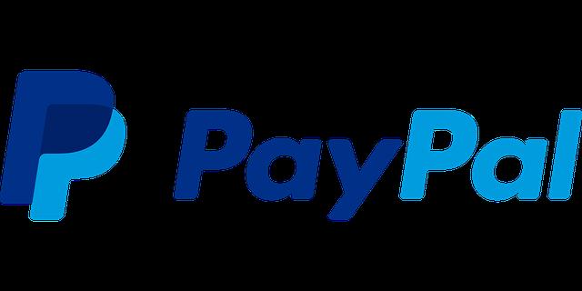 0199_paypal-784404_640.png (34.3 Kb)