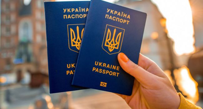 0254_10289736_pasport.jpg (32.05 Kb)