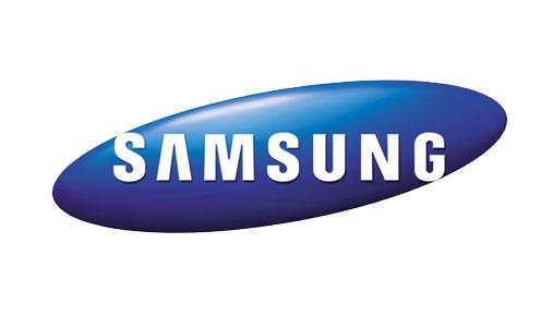 ճ� �� Samsung: ������� ���� �������� ����� �����