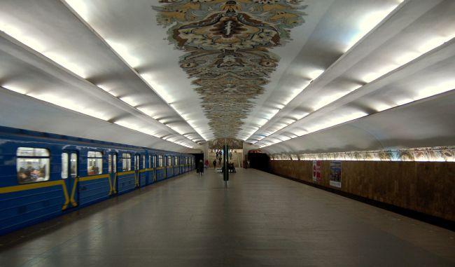 0517_stalo_izvestno_naskolko_podorozhaet_proezd_v_kievskom_metro.jpg (38.04 Kb)