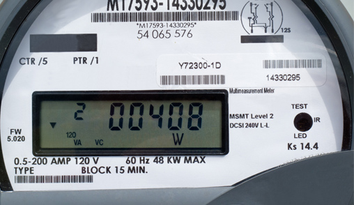 0526_multi-tariff-meters.jpg (74.32 Kb)