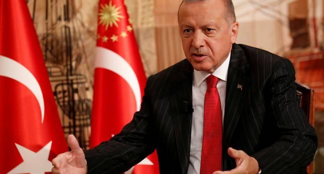 0583_1602866329_erdogan.jpeg (27.58 Kb)