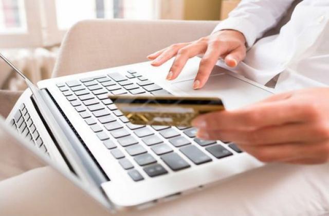 безотказный займ на карту в кеткредит