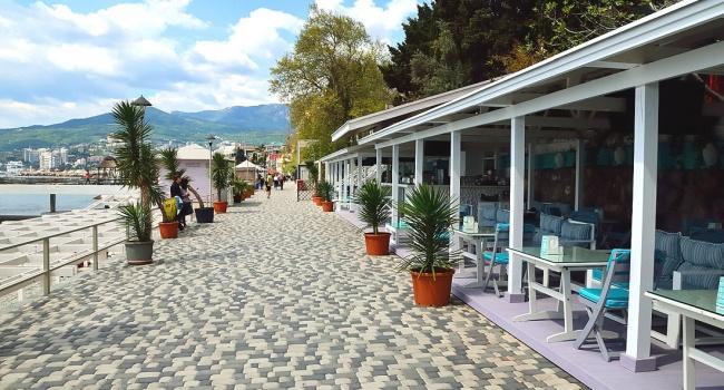 0727_1539315990_massandra-beach-1.jpg (132.45 Kb)