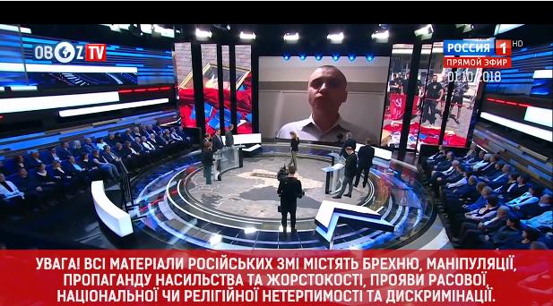 0730_15381942_armyansk.png (415.05 Kb)