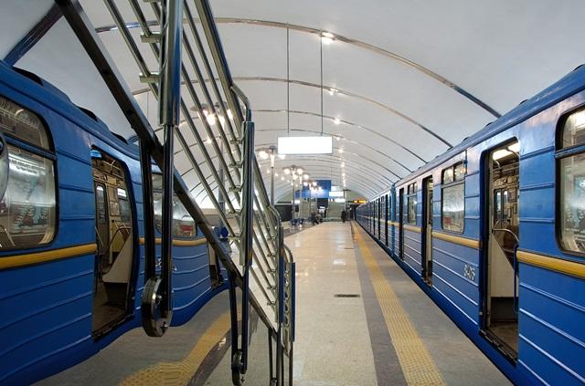 0782_metro2.jpg (117.51 Kb)
